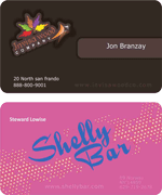 Cheapest Business Cards Printing Service Online
